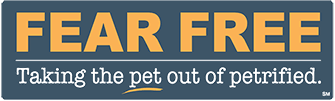 Fear Free Pet Hospital