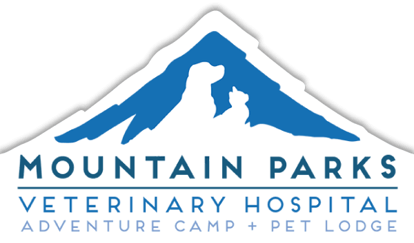 Mountain Park Veterinary Hospital